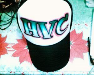 HVC-Baseball-Cap-300x240